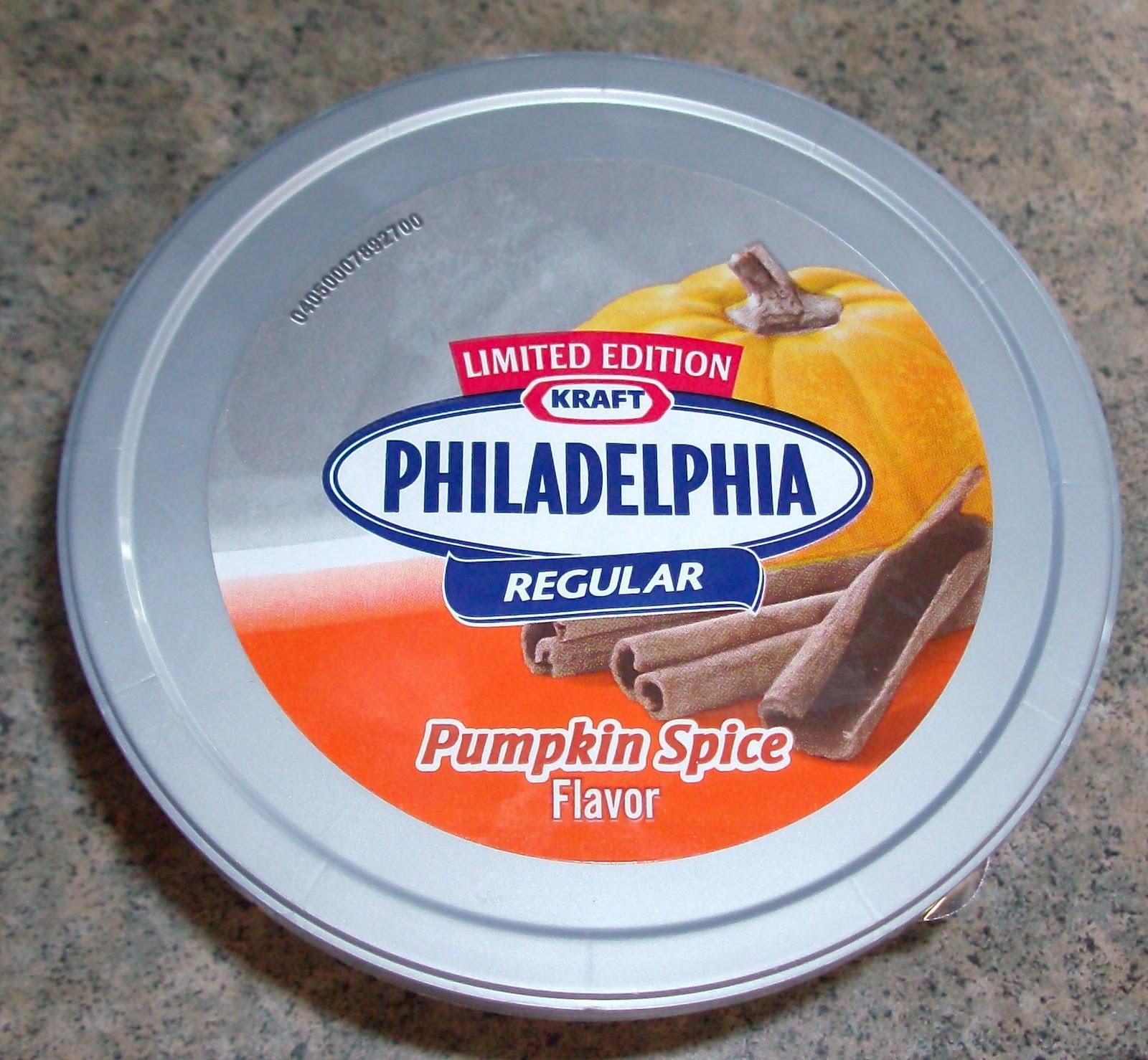 Dozen Years Later: Recipe - Pumpkin Spice Cheesecake Brownies