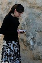 Textos sagrados judeus