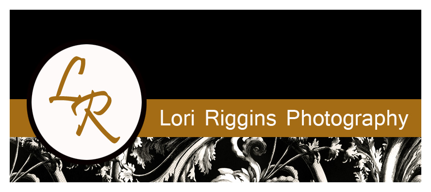 Lori Riggins Photography