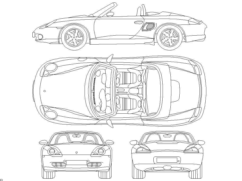 Car blueprints studebaker 2r5 blueprints vector sterling basses game lo contador 3d malvernweather Gallery