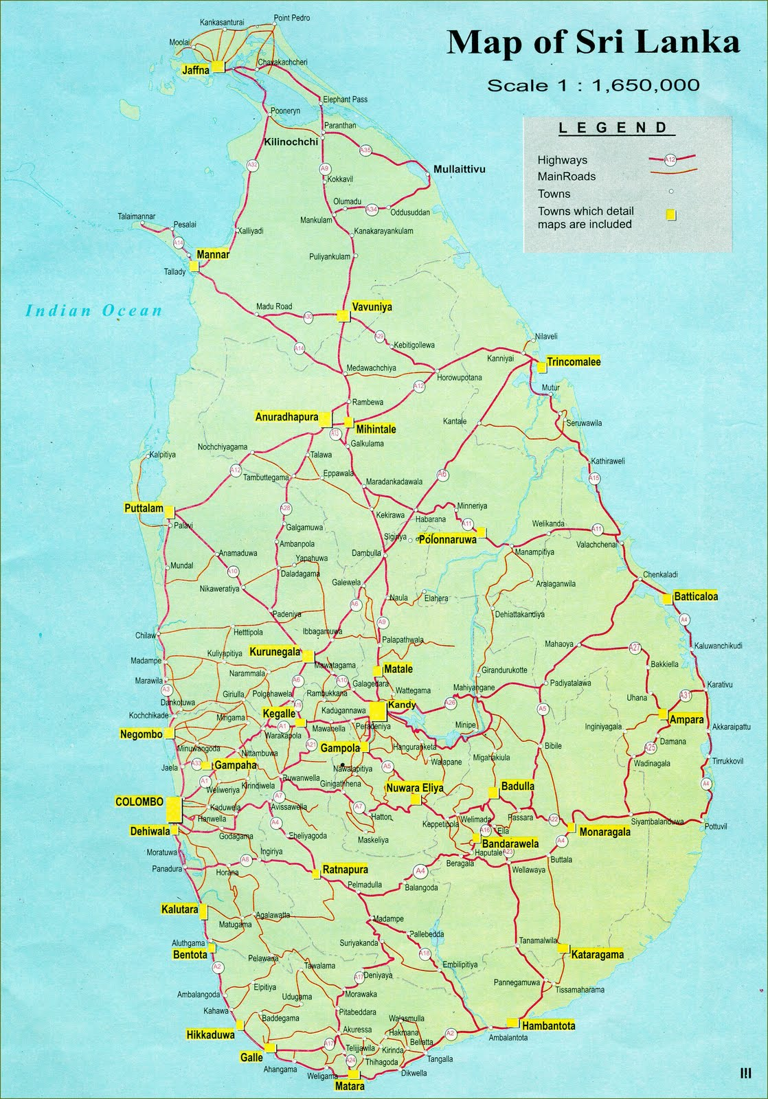 develop tourism in sri lanka The sri lanka tourism development authority the burgeoning demand from tourism will sri lanka remain a budget destination or transform 4 on point real estate in sri lanka - prospects and potential tourist arrivals expected to grow by.