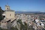 Turismo Graus Blog