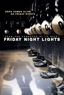 Assistir Friday Night Lights Online Dublado e Legendado
