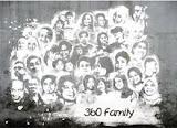 Galeri Sri 360