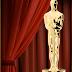 [CINEMA] Oscar 2009 - I premi vinti