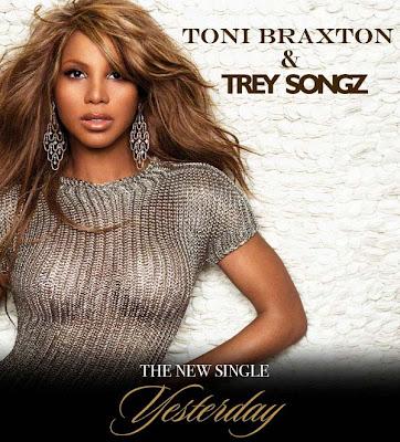 trey songz ready wallpaper. trey songz ready album cover.