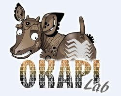 Okapi Lab