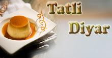 Tatli