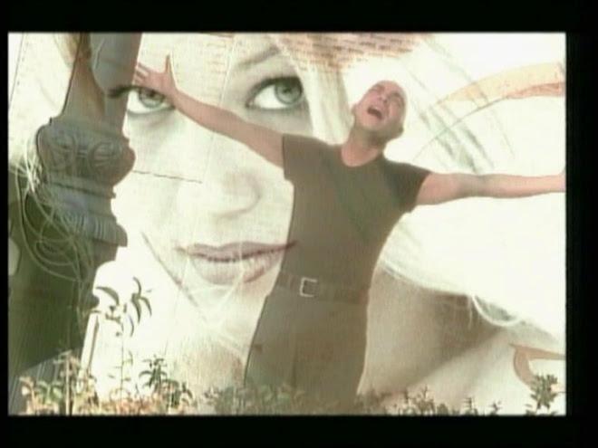 Imagen de uno de sus Videos grabado en Madrid