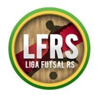 Liga Futsal RS