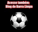 Blog do Reporter Barra Limpa