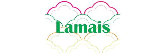 LAMAIS