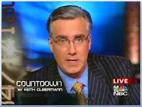 http://2.bp.blogspot.com/_noctMig5B1U/SRRuObR6jMI/AAAAAAAAEME/YnF6BhxU-tU/s1600-h/Olbermann+Keith+1.jpg