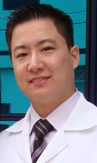 dr alexandre fukuzo koga