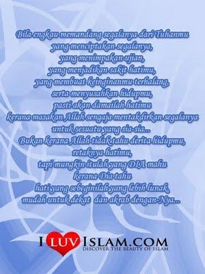 http://2.bp.blogspot.com/_nodJrO7c17Y/S7FCKKeyO5I/AAAAAAAAAKg/RTAwWFbpFAg/s400/baik+sangka.jpg