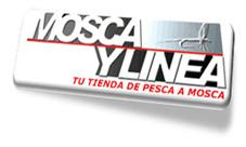 T tienda de pesca on line