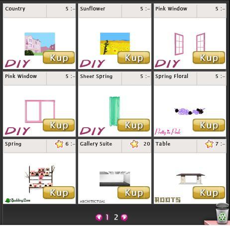 http://2.bp.blogspot.com/_nofn6lFWIq0/S8cQA8zFvWI/AAAAAAAAAb8/RgOmHUB8krk/s1600/DIY.JPG