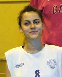 Λένα Λύτρα (3)