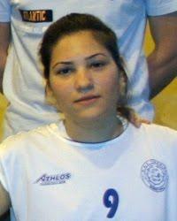 Αλεξάνδρα Μπακάκου(2-3)