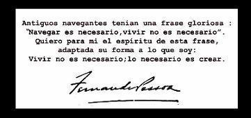 ANTIGUOS NAVEGANTES...