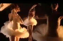 BLANCA  ANDREU // DEAD CAN DANCE