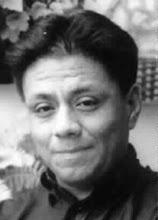 Jorge Fernández Granados