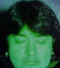 Verdemente dormido