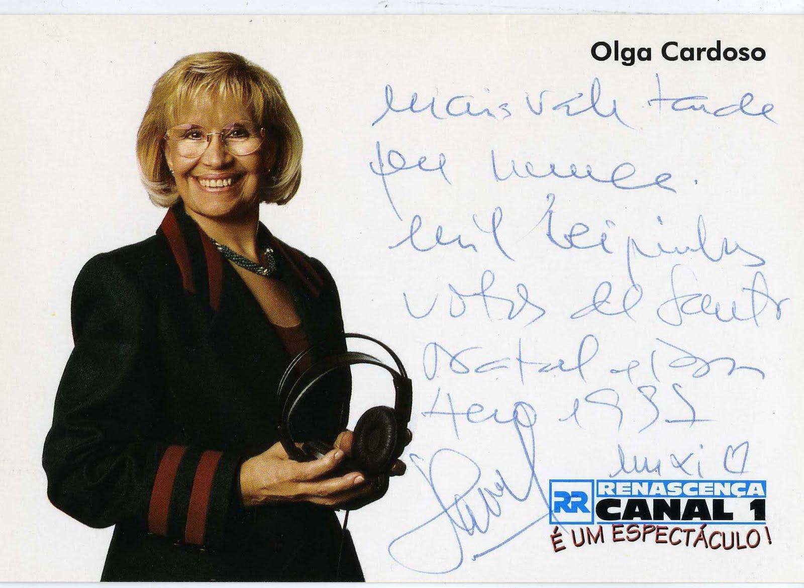 http://2.bp.blogspot.com/_noo5SOy9-Gk/S7CwMShKs9I/AAAAAAAAAyc/axUCN3fljZ8/s1600/Olga+Cardoso_(Locutora+da+Rádio).jpg