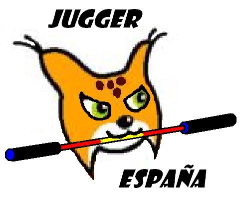 Logo de jugger español - Página 2 LOGO+ESPA%C3%91A+JUGGER