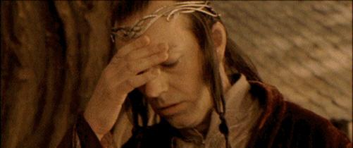 Elrond-Facepalm.jpg