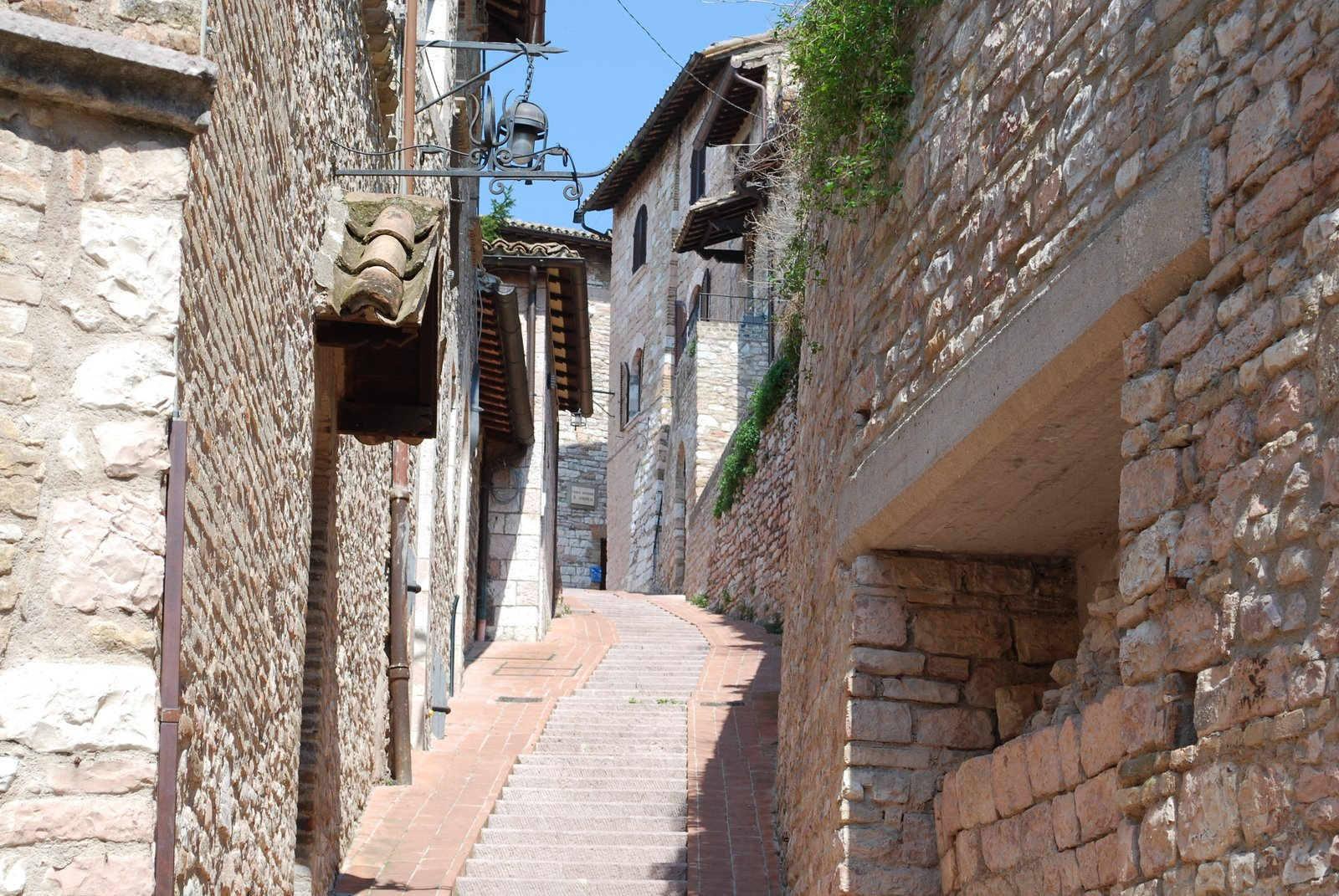 [Rome+and+Assisi+Trip+2009+139.JPG]