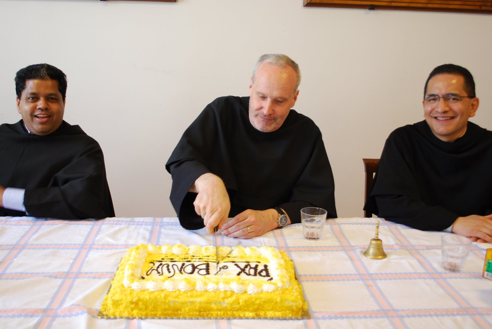 [Rome+and+Assisi+Trip+2009+171.JPG]