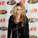 Fashion Crime - Ke$ha