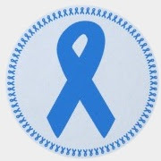 Free Speech Online - Blue Ribbon Campaign
