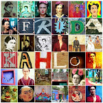Pasin por Frida