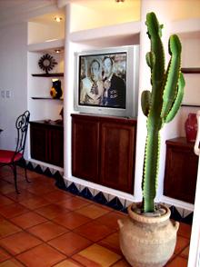Decoraci n estilo mexicano desde jalisco for Decoracion estilo mexicano moderno