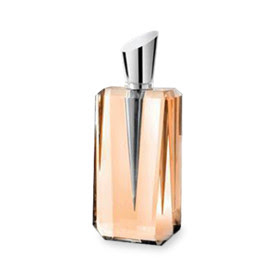 For the love of perfume thierry mugler mirror mirror for Thierry mugler mirror mirror collection miroir des majestes