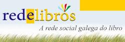 Rede social de libros