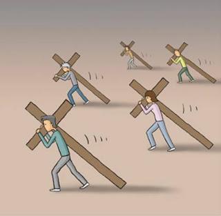Cruz 1