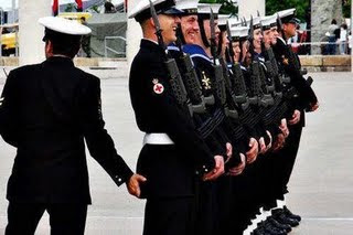 Soldados gay