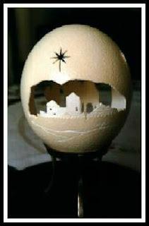 Arte huevos 2