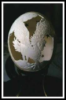 Arte huevos 3