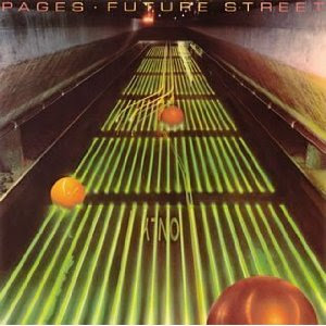 Pages - Future Streets
