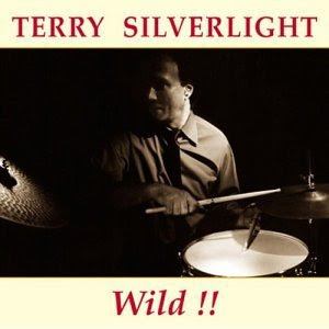 Terry Silverlight - Wild