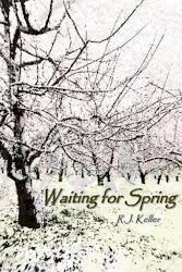 Now Appearing, RJ Keller
