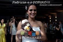 Patrícia - Londrina/PR