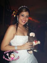 Paula - 09/12/10 - Manaus/AM