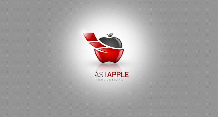 Last Apple Productions