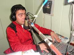 Radio Comunidad 105.9 FM de Chillán Viejo: www.radiocomunidadfm.tk