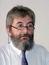Mike F. Ionescu